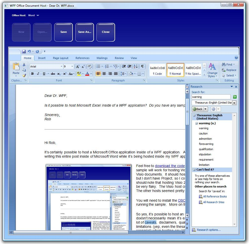 for this project i am using microsoft publisher essay When you sign in to wordcounter you get access to some awesome features this can prevent you from over-using certain words or word combinations and check for best distribution of keywords in your writing microsoft word document fix.